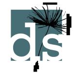 dslogo-2014-dabbledstudios-blue-150x150