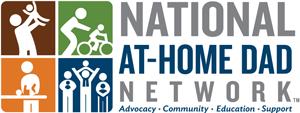 NAHDN_Logo_Horizontal1