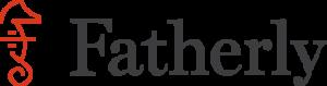 fatherly-logo@2x