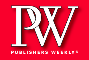 publishersweekly