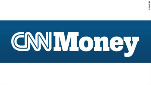 cnnmoney_logo
