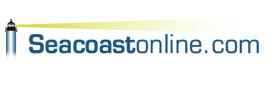 SeacoastOnline_logo