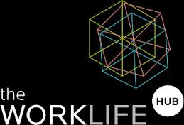 worklife hub