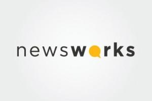 newsworks-470x313