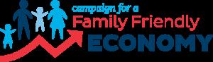 CFFE logo