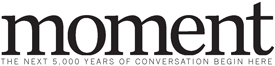 Moment-magazine-Logo-2014-web3