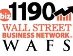 Wall Street Business radio