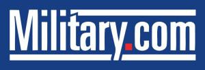 military-dot-com-logo