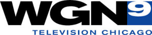 wgn-tv-logo1