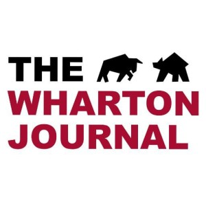 wharton-journal