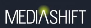 MediaShift-logo-1-1940x617