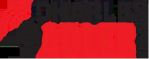 charles adler logo