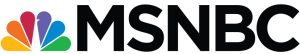 msnbc-logo-card-twitter